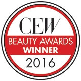 Pro-Collagen marine cream women CEW Beauty Awards 2016