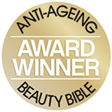 Beauty Bible 2011