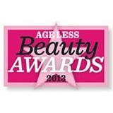 Age Less Beauty Awards 2012