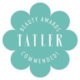 Pro-Collagen Cleansing Balm Tatler Beauty Awards 2016