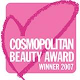 Cosmopolitan Beauty 2007