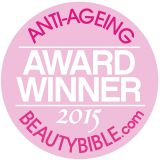 The Anti-Ageing Beauty Bible 2015