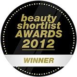 Beauty Shortlist 2012