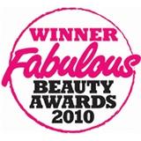 Fabulous Magazine 2010