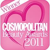 Cosmopolitan Beauty 2011