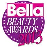 Bella Magazine 2013