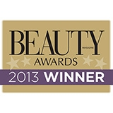 Beauty Magazine Awards 2013