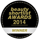 Pro-Collagen Marine Cream Beauty Shortlist 2014