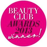 Debenhams Beauty Club 2013