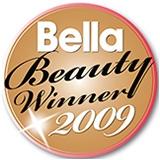 Bella Magazine 2009
