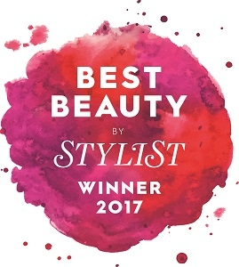 Pro-Coll Cleansing Balm, Stylist, Best Beauty, 2017