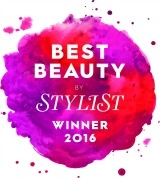 Pro-Collagen Marine Cream Stylist Best Beauty Awards 2016