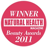 Natural Health & Beauty 2011