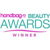 handbag.com 2007