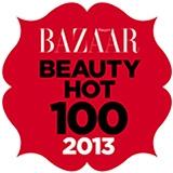 Harper's Bazaar Hot 100 2013
