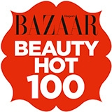 Harper's Bazaar Hot 100 2011