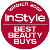 InStyle 2007