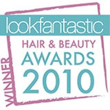 Lookfantastic 2010