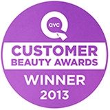 QVC Beauty Awards 2013