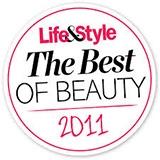 Life & Style USA 2011