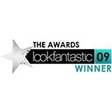 Lookfantastic.com 2009