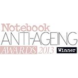 Notebook 2013