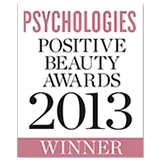 Psychologies Beauty Awards 2013