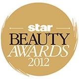 Star Beauty 2012