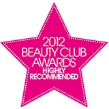 Debenhams Beauty Club 2012