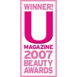U Magazine 2007