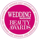 Wedding Beauty Magazine 2007