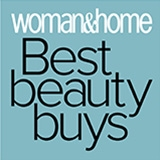 Woman & Home Beauty 2009