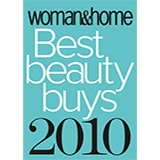 Woman & Home 2010