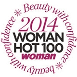Frangipani Monoi Body Oil Woman Magazine 2014