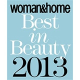 Woman & Home 2013