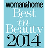 Woman & Home 2014