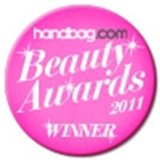 Handbag Beauty 2011