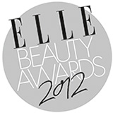 Elle Awards 2012