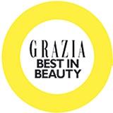Grazia Middle East Beauty 2007