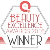 Pro-Collagen Marine Cream QVC Beauty Excellence Awards 2016