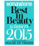 Pro-Collagen Marine Cream, Woman & Home Best in Beauty 2015