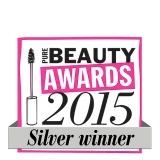Pure Beauty Awards 2015