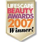 Lifescape 2007