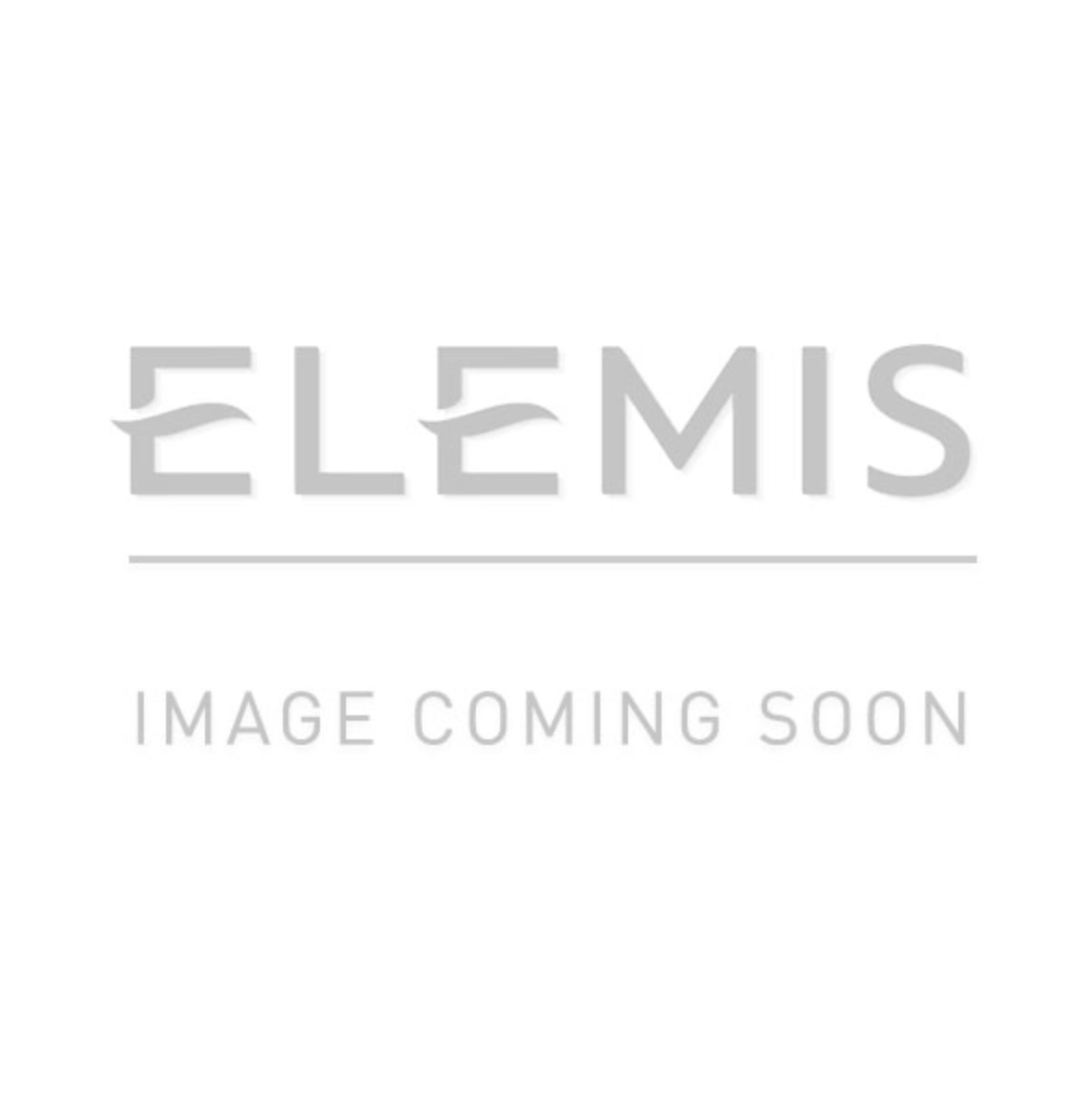 elemis life elixirs calm perfume oil with clary sage