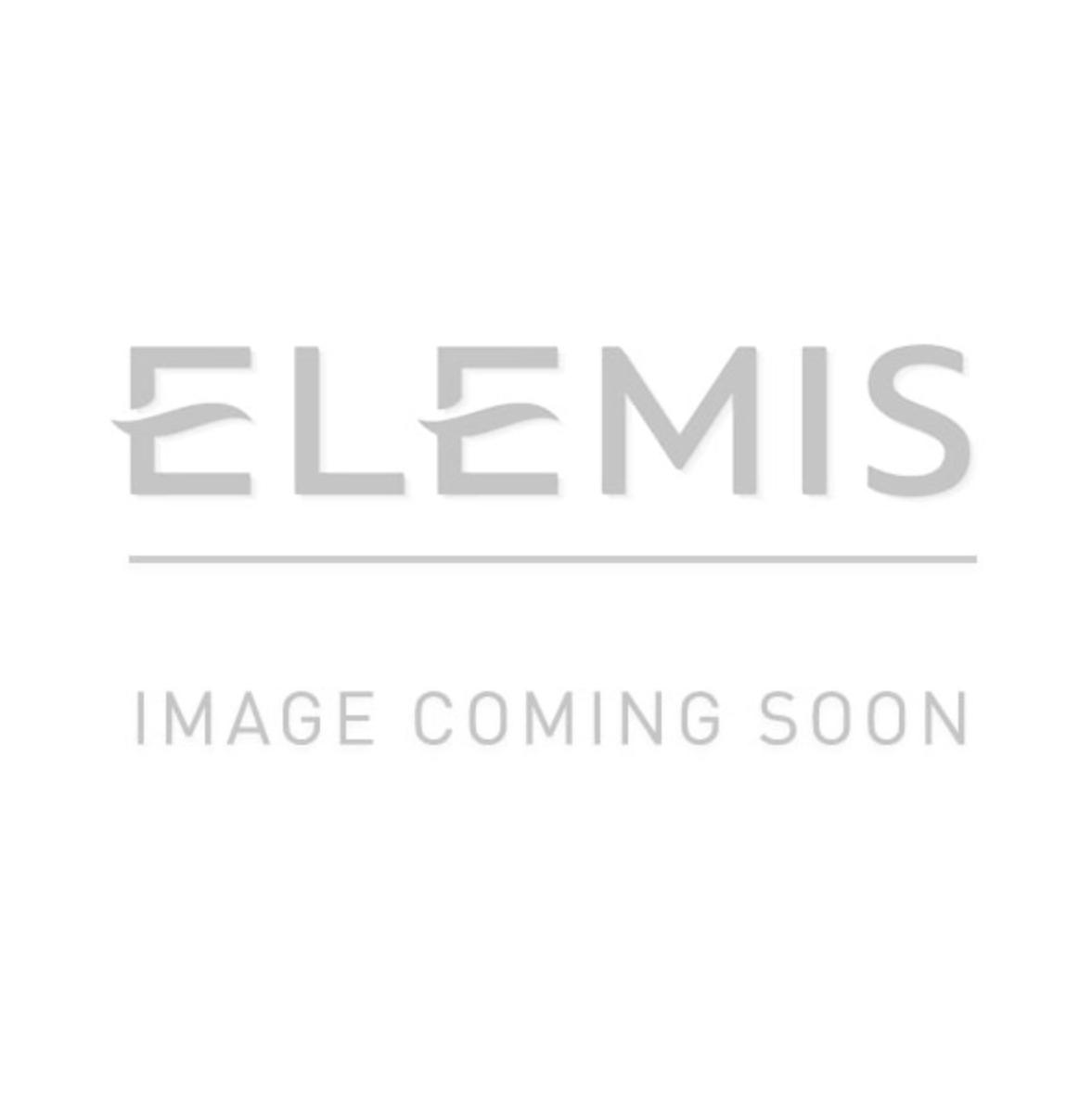elemis cleansing oil