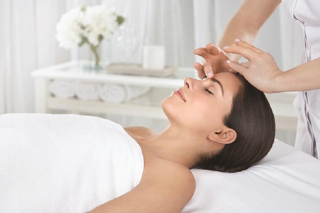 stockholm phuket massage sandviken