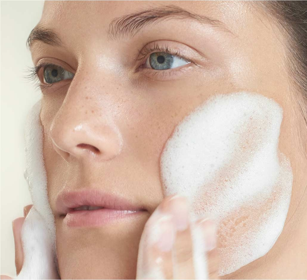 Skin Care Glansie: Luxury Skincare & Facial Products