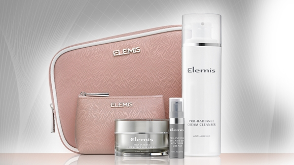 elemis ultra rich marine cream review