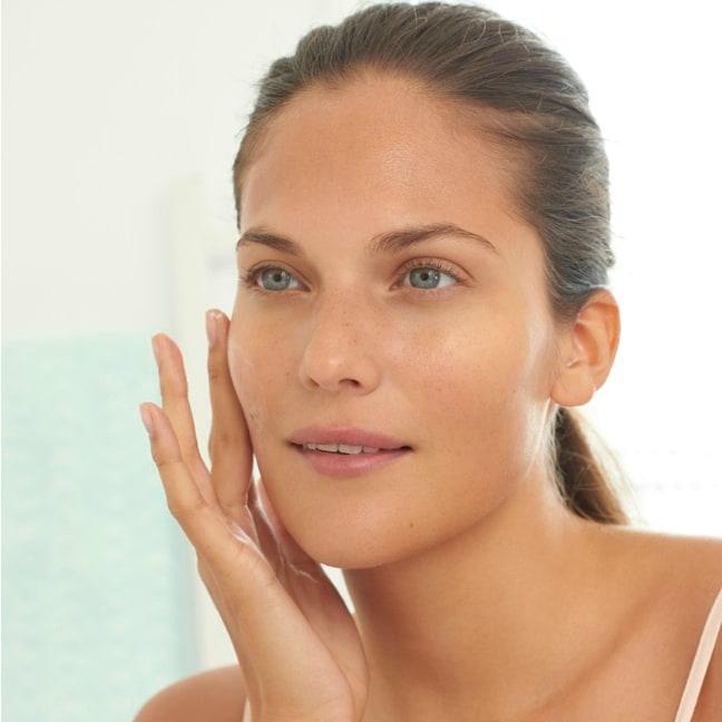 elemis pro collagen cream cleanser