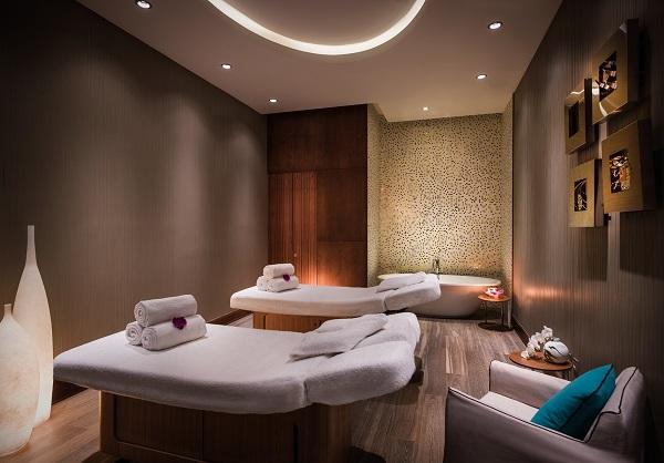 Massage In Baku Azerbaijan